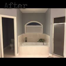 7 best bedroom images on pinterest behr painting tips and