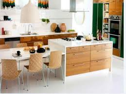ikea kitchen islands deductour com