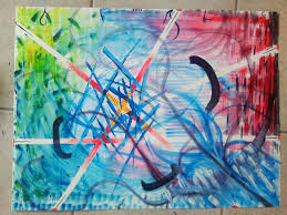 quotes express anger emotional expression spark art therapy vancouver art therapist