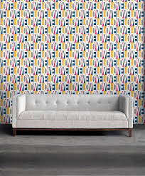 best repositionable wallpaper thanks teenvogue for including tempaper in your best of