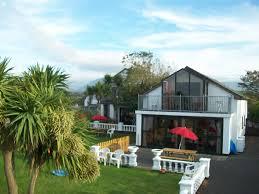 Holiday Cottages Ireland by Self Catering Cottage Ireland Sligo Holiday Home Seaside