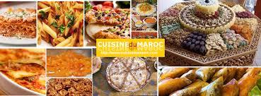 cuisine du maroc cuisine du maroc home