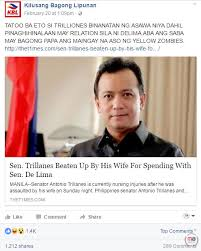 Willie Revillame Meme - duterte s photo holding his list of officials linked to drugs
