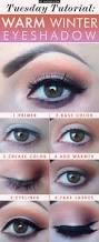 173 best winter makeup u0026 hair images on pinterest winter makeup