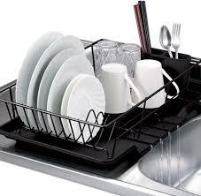 kitchen sink drainer tray 29 corner sink dish drainer lavella corner kitchen sink with kitchen