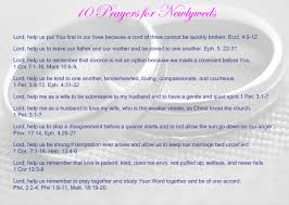 pet prayer 10 prayers for newlyweds prayer in every city
