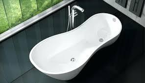 ios bathtub victoria and albert amalfi tub seoandcompany co