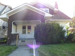 4 Bedroom Houses For Rent In Dayton Ohio Dayton Ohio Oh Fsbo Homes For Sale Dayton By Owner Fsbo
