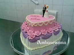 wedding cake structures ambasewana bakery sri lanka wedding cake wedding cake with two