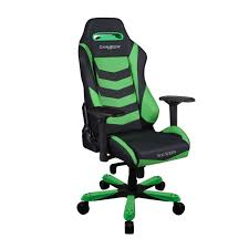 office chair oh is166 ne series office chairs dxracer