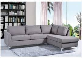 Sectional Sofa Sale Free Shipping Sectional Sofa Free Shipping Catosfera Net