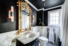 Black And White Bathroom Design Ideas - Toronto bathroom design