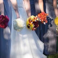 Flowers In Longmont Co - a florae 54 photos u0026 15 reviews wedding planning 931 main st