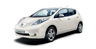 nissan almera maintenance schedule nissan malaysia hire purchase
