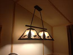 Cabin Light Fixtures Cabin Light Fixtures Design The Probindr Furniture The