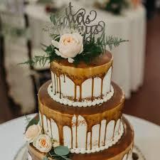 wedding cake jacksonville fl wedding cakes top wedding cake vendors gallery from