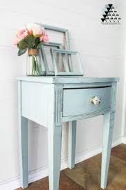 decoart americana chalk paint colors distressed paint and
