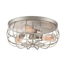 Nantucket Ceiling Light Nantucket Ceiling Light Ceiling Lights Ceilings And Mudroom
