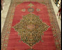 Large Area Rugs On Sale Oriental Rugs Largest Oriental Area Rugs U0026 Carpets Collection