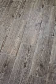 Laminate Flooring Tiles 68 Best Tile Floors Images On Pinterest Tile Flooring Porcelain