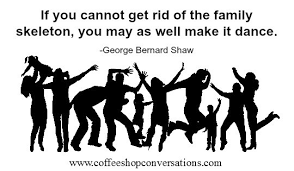 inspiring blended family quotes