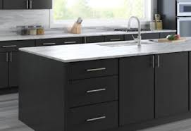 kitchen cabinets with silver handles cabinet hardware knobs pulls d lawless hardware