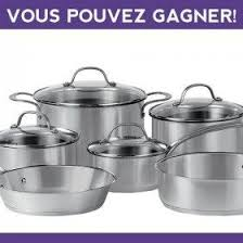 jeux de concours de cuisine gratuit jeux de concours de cuisine gratuit ohhkitchen com