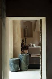 Zen Interiors 159 Best Wabi Sabi Interior Design Images On Pinterest Live