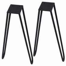 36 Inch Table Legs Compare Prices On 2 Inch Furniture Legs Online Shopping Buy Low