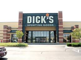 what time does dickssportinggoods open on black friday u0027s sporting goods store in grand rapids mi 306