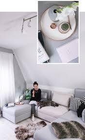 Ikea Family Schlafzimmer Aktion Mein Neues Ikea Sofa Vallentuna Und Gewinnspiel U2013 Rosegold U0026 Marble