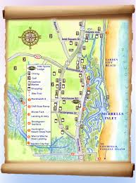murrells inlet map murrells inlet map and upcoming events