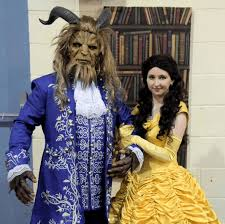 the beast halloween costumes costume model ideas