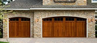 3 door garage beaverton real estate homes with a 3 car garage