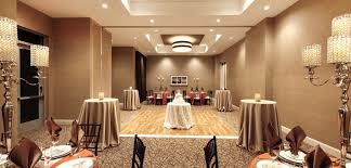 wedding venues in okc embassy suites oklahoma city wedding venue
