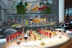 Best Las Vegas Breakfast Buffet by Best Buffet Caesars Bacchanal Buffet Las Vegas