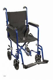 siege pour handicapé chaise pour handicapé design à la maison