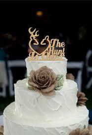 rustic western wedding cakes 3 tier wedding cakes designs