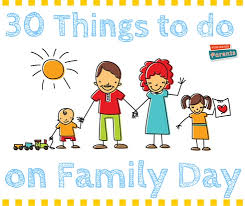 30 things to do this family day burlingtonparents