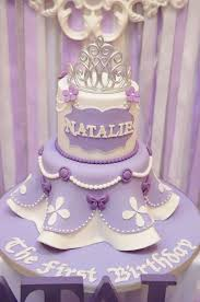 Sofia The First Birthday Party Ideas Birthday Party Ideas