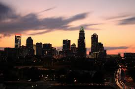 North Carolina travel clubs images 22 best charlotte nc images charlotte nc things jpg