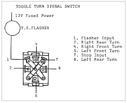 wiring diagrams pleasing on off toggle switch diagram floralfrocks