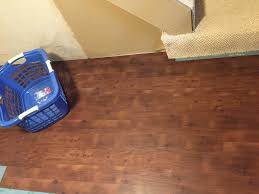 Tranquility Resilient Flooring 2mm County Oak Resilient Vinyl Flooring Tranquility