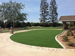 Backyard Landscaping Cost Estimate Artificial Turf Cost Hollywood California Lawns Front Yard