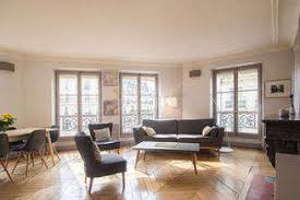 location appartement 4 chambres location 4 chambres magnifique location appartement 4 chambres