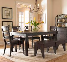 modern dining table centerpieces dining room dining room centerpiece ideas new 16 thanksgiving table