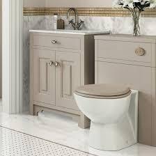 Traditional Bathroom Furniture Uk Technique Greenwich Traditional Bathroom Furniture Bath House
