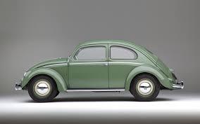 volkswagen beetle front view resultado de imagem para chip foose beetle fuscas pinterest
