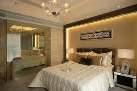 delighful modern master bedroom 2014 bath and suite separates the