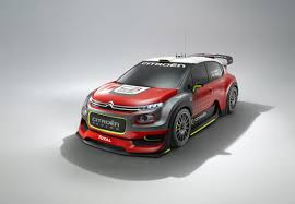 citroën 2017 frankfurt motor show world premiere for citroën c3